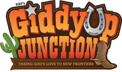 VBS Giddy Up Junction